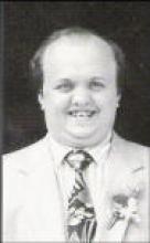 Danny Michiels