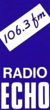 Radio Echo Schoten