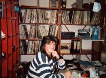 Sonja Michiels