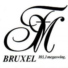 Radio FM Bruxel