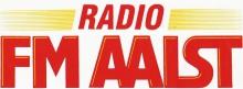 Radio FM Aalst