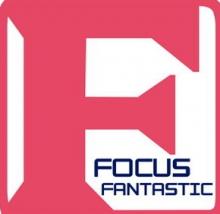 Focus Fantastic