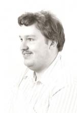 Chris Van Opstal