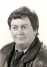 Luc Lemmens