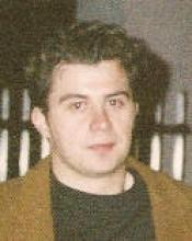 Frank Coninx
