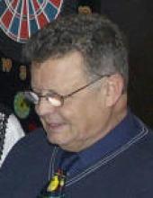 Fred Allaert