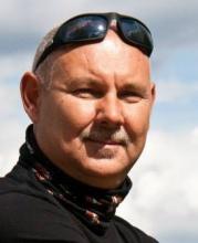 Guy Maes, beheerder