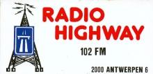 Radio Highway