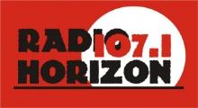 Radio Horizon Berlaar FM 107.1