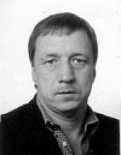 Harry Van Loon