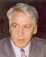 Hugo Roosen