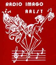 Radio Imago Aalst