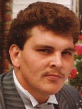 Johan Mertens