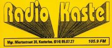 Radio Kastel Kasterlee