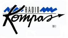 Radio Kompas Oostende