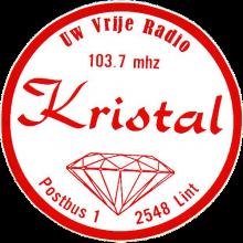 Radio Kristal Lint