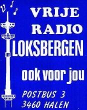 Radio Loksbergen