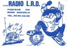 Radio LRD Dadizele