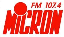 Radio Micron Maarkedal