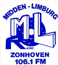 Radio Midden Limburg Zonhoven
