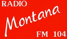 Radio Montana Grobbendonk FM 104