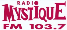 Radio_Mystique_Overpelt