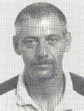 Marcel Geerkens