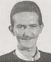 Mario Hayen
