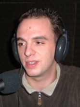 Miguel Devriese