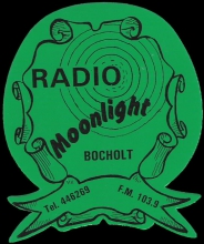 Radio Moonlight Bocholt