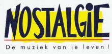 Radio Nostalgie