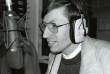 Willem De Groot