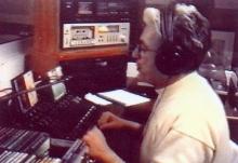 Pallieter, 1995