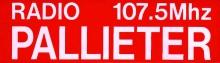 Radio Pallieter Lier FM 107.5