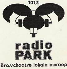 Radio Park Brasschaat FM 101.3