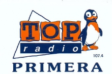 Topradio Primera