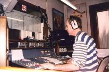Jan De Groot, 1991