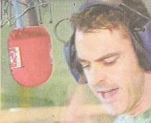 Herbert Bruynseels  (januari 2006)