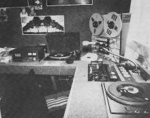 Radio 2370 Arendonk
