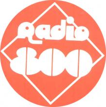 Radio 800 Willebroek