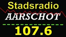 Radio Aarschot
