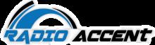 Radio Accent Wetteren
