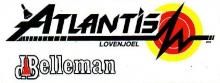 Radio Atlantis Lovenjoel