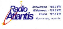 Radio Atlantis