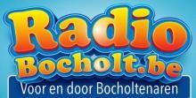 Radio Bocholt