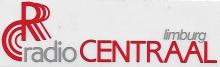 Radio Centraal Hasselt