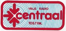 Radio Centraal Oostende