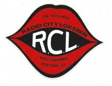 Radio City Lokeren