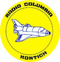 Radio Columbia Kontich