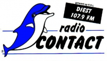 Radio Contaxt Diest